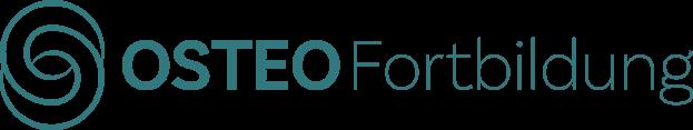 E-Learning OSTEOFortbildung
