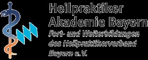 Heilpraktiker Akademie Bayern