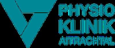 Physioklinik Akademie
